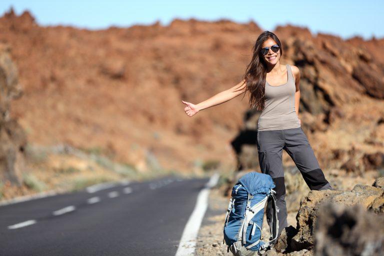 3 bonnes raisons de faire un voyage tous les ans
