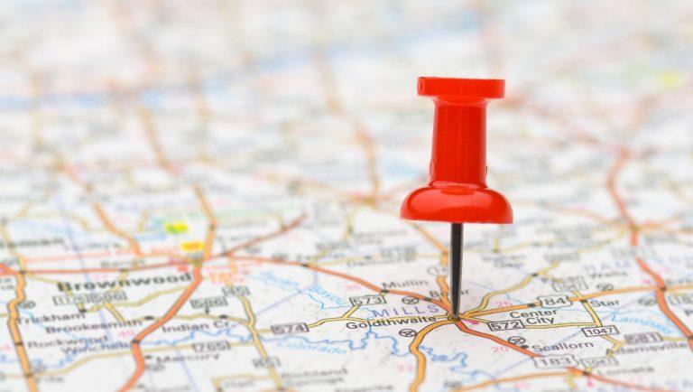 Comment planifier un voyage à l'étranger ?