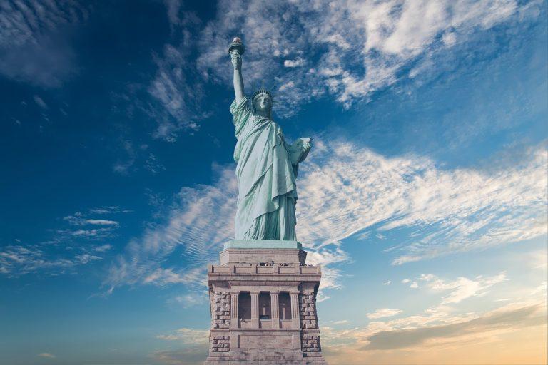 3 bonnes raisons de partir vivre aux États-Unis