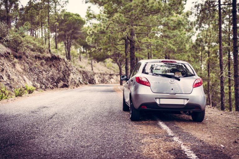 Avant les vacances : 3 conseils pratiques pour la révision de votre voiture