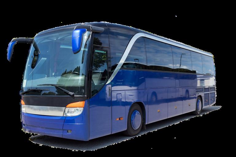 Les avantages de la location d'autocar pour un déplacement en groupe