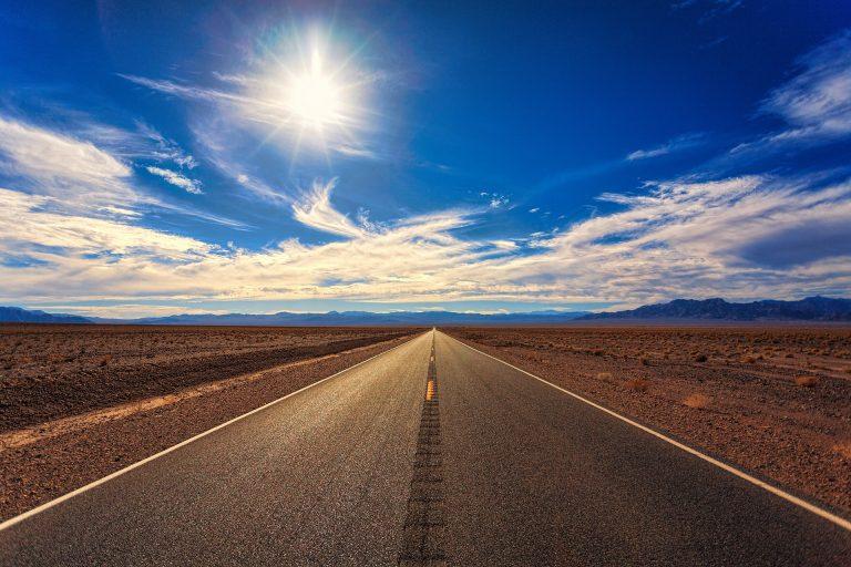 Un séjour en Californie : quelques conseils pour bien planifier votre voyage