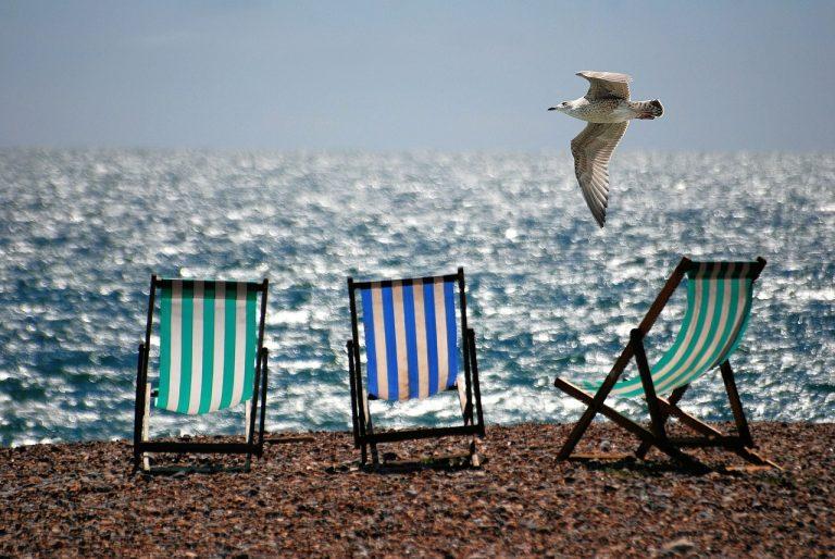 Des idées de vacances d'été abordables pour 2019