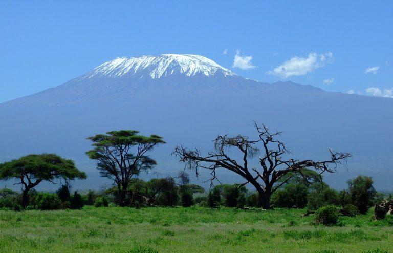 Escalader le Kilimandjaro, les matériels à ne pas oublier !
