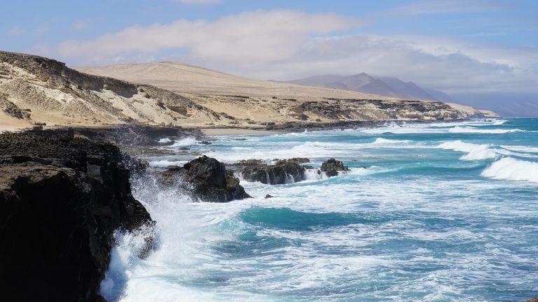 Les meilleures choses à faire dans les Îles Canaries