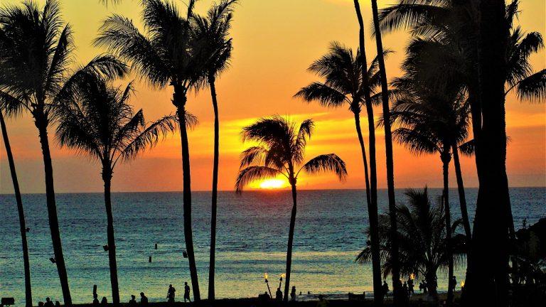 Quelques conseils pour planifier un voyage à Hawaii avec des enfants